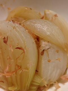 150518玉ねぎの麺つゆレンジ和え.jpeg